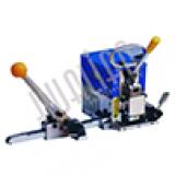 Оборудование для обвязки (стреппинг машины)