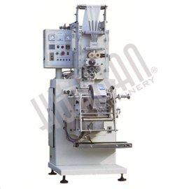 DXDB-200 Автомат по упаковке влажных салфеток