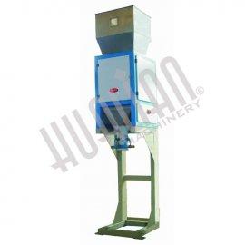 CJS-25IH Автоматическая взвешивающая машина