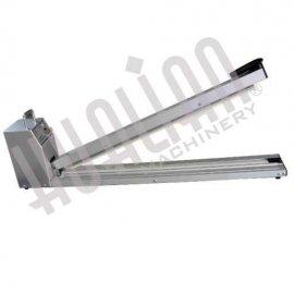 Ручной аппарат для запечатывания пакетов FS-500H — FS-1000H