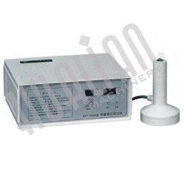 Аппарат индукционный для запечатывания горловин (ручной) DGYF-S500
