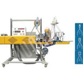 FBK Устройство для сшивания и запечатывания пакетов