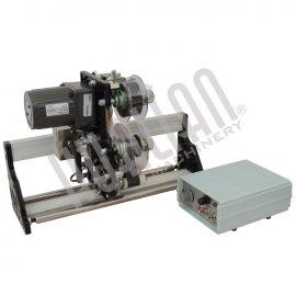 Встраиваемый автоматический датер с термолентой НР-241G