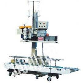 Автоматическая зашивочная машина серии FBS-20