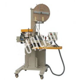Автоматическая зашивочная машина серии FBS-10