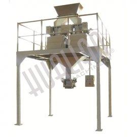 CJD-25IIZ Автоматический электронный весовой дозатор