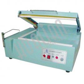 Ручной аппарат для L-образной запайки и отрезки серии BSF