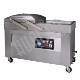 Вакуумный упаковщик HVC-510S/2A (DZ-510/2SA)