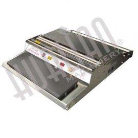 Ручное устройство для упаковки в пищевую стрейч-пленку TW-450E