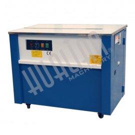 Полуавтоматическая стреппинг-машина HL-8020