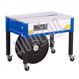 Полуавтоматическая напольная стреппинг-машина HL-8022