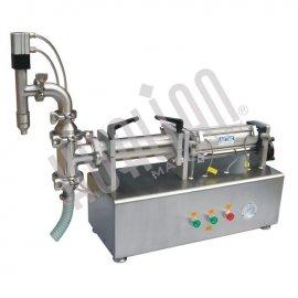 Дозатор поршневой LPF-250T
