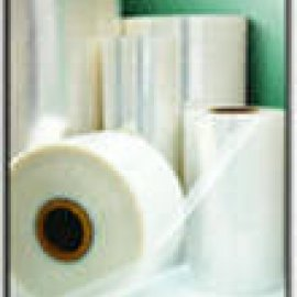 Полипропиленовая пленка упаковочная БоПП