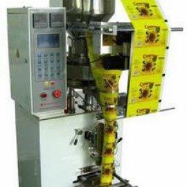 Автомат для средней фасовки DXDGK-150