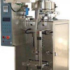 Автомат для фасовки пылящих, трудносыпучих товаров DXDF-60 II