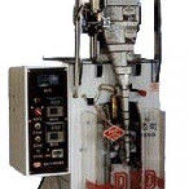 Автомат для фасовки пылящих, порошкообразных продуктов DXDF-60