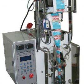Автомат фасовочно-упаковочный DXDK-60C