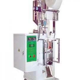 Автомат фасовочно-упаковочный для жидкостей