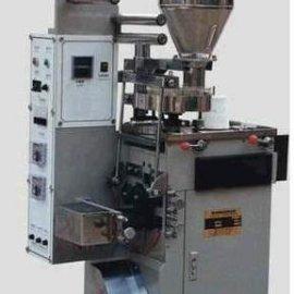 Автомат для фасовки чая
