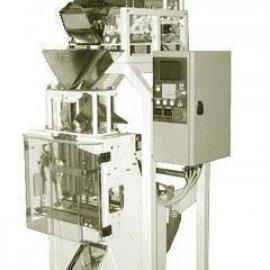 Автомат для фасовки и упаковки сыпучих продуктов
