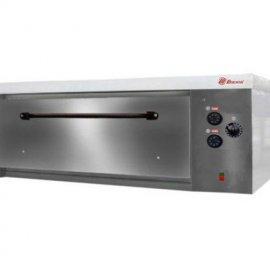Шкаф пекарный ХПЭ-750/1 нержавейка