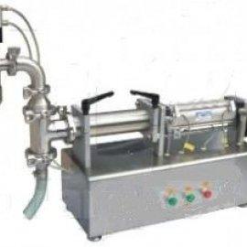 Дозатор жидких продуктов до 250 мл