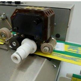 Принтер для печати даты на этикетках