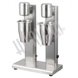 Миксер для молочных коктейлей (2 стакана) HBL-22