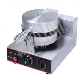 Вафельница для плоских вафель HCB-1