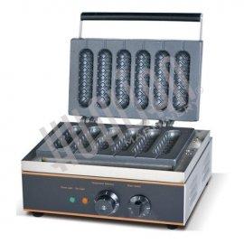 Аппарат для корн-догов HX-119