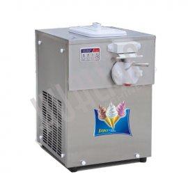 Фризер для мягкого мороженого HIM-01 (1 рожок)