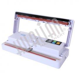 Вакуумный упаковщик DZ-280P