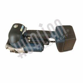 Стреппинг инструмент аккумуляторный KZ-19A
