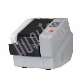 Автоматический диспенсер клея FX-800P