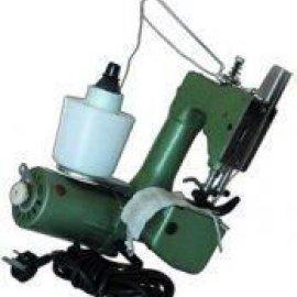 Мешкозашивочная машина GK 9-2