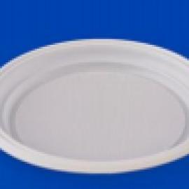 Тарелка без секцД220мм