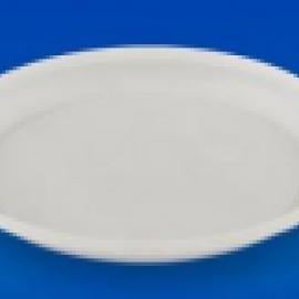Тарелка без секцД205мм