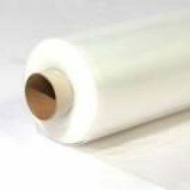 Пленка армированная OXISS 6м*25м 200 мкм 120 г/кв. м