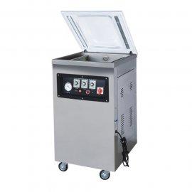 Вакуум-упаковочная машина  DZQ-500/2E (Aeration)
