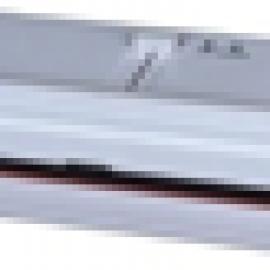 Бескамерный вакуум-упаковочная машина DZ-300/A