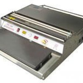 Горячий стол упаковщик HW-500Е