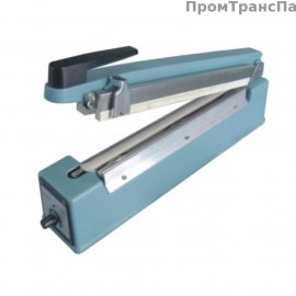 Запайщик FS-200  метал