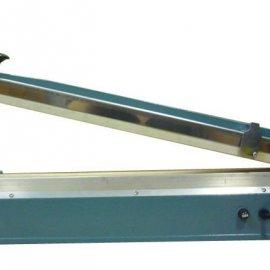 Запайщик FS- 400C мет. с ножом