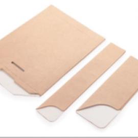 Конверты для палочек и приборов XL