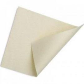 Оберточная бумага для сэндвичей, бургеров, фаст фуда 305