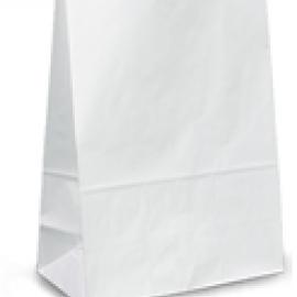 Пакет 180*110*300с прямоугольным дном